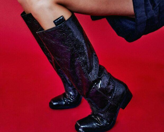 calzado Corina Shoes