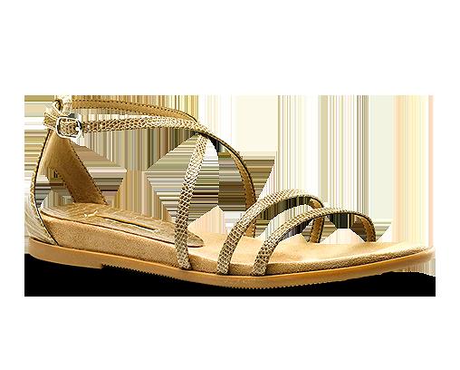Calzado Sandalias home