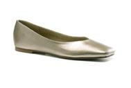 calzado primavera mujer