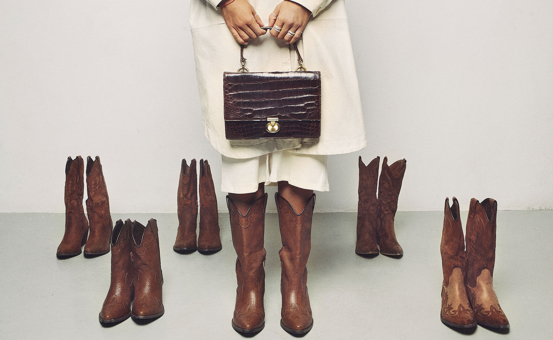 Lookbook Corina Shoes 21 - 4
