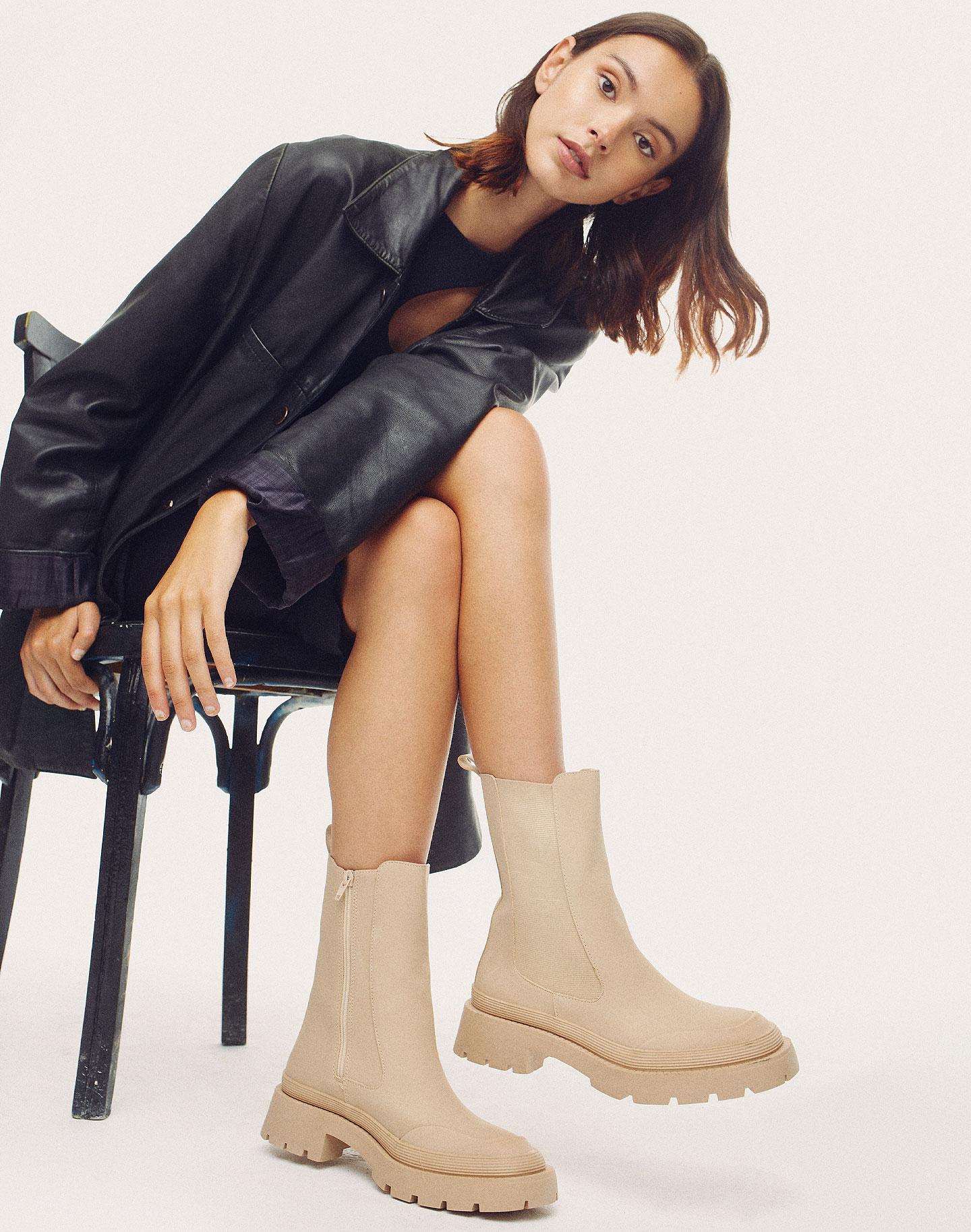 Lookbook Corina Shoes 21 - 7