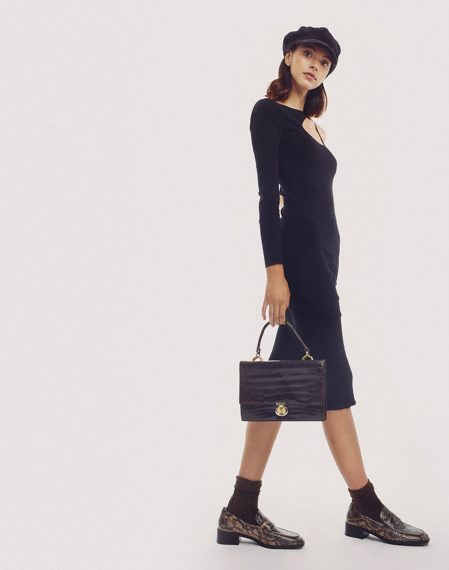 Lookbook Corina Shoes 21 - 8