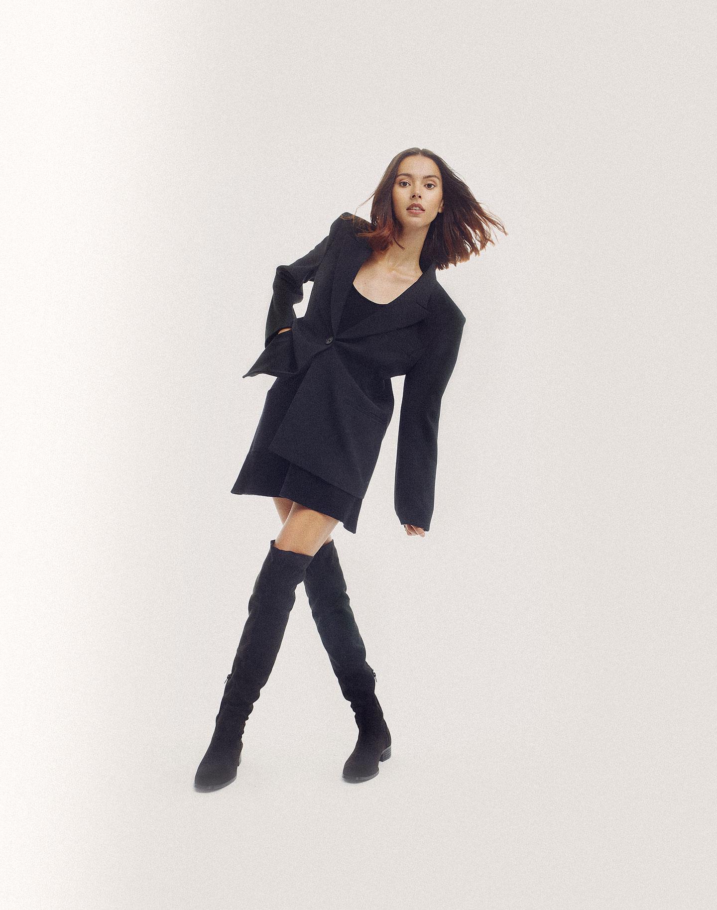 Lookbook Corina Shoes 21 - 9
