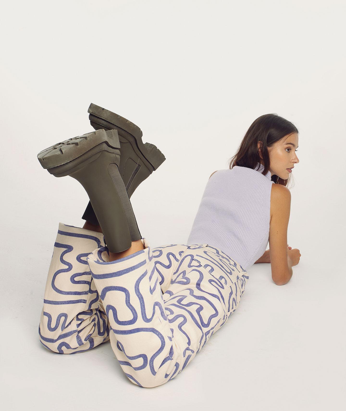 corina shoes home 02